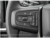 2021 GMC Sierra 1500 AT4 (Stk: ZHBDCT) in Vernon - Image 15 of 23