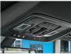 2021 GMC Sierra 1500 AT4 (Stk: ZHBDCT) in Vernon - Image 19 of 23