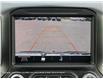 2021 GMC Sierra 1500 AT4 (Stk: ZHBDCT) in Vernon - Image 23 of 23