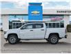 2021 GMC Canyon  (Stk: 21453) in Vernon - Image 3 of 23