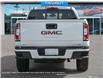 2021 GMC Canyon  (Stk: 21453) in Vernon - Image 5 of 23