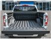 2021 GMC Canyon  (Stk: 21453) in Vernon - Image 7 of 23