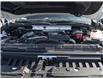 2021 GMC Sierra 3500HD AT4 (Stk: 21461) in Vernon - Image 6 of 23