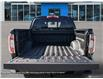 2021 GMC Canyon AT4 w/Cloth (Stk: ZKTNTT) in Vernon - Image 7 of 23
