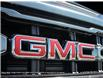 2021 GMC Canyon AT4 w/Cloth (Stk: ZKTNTT) in Vernon - Image 9 of 23