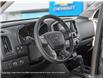 2021 GMC Canyon AT4 w/Cloth (Stk: ZKTNTT) in Vernon - Image 12 of 23