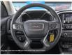 2021 GMC Canyon AT4 w/Cloth (Stk: ZKTNTT) in Vernon - Image 13 of 23