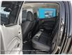 2021 GMC Canyon AT4 w/Cloth (Stk: ZKTNTT) in Vernon - Image 21 of 23