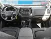 2021 GMC Canyon AT4 w/Cloth (Stk: ZKTNTT) in Vernon - Image 22 of 23