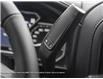 2021 GMC Sierra 3500HD Denali (Stk: 21565) in Vernon - Image 17 of 23