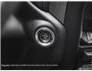 2021 GMC Sierra 3500HD Denali (Stk: 21565) in Vernon - Image 23 of 23