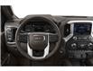 2021 GMC Sierra 3500HD SLE (Stk: 21624) in Vernon - Image 4 of 8