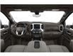 2021 GMC Sierra 3500HD SLE (Stk: 21624) in Vernon - Image 5 of 8