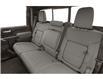2021 GMC Sierra 3500HD SLE (Stk: 21624) in Vernon - Image 7 of 8