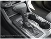 2021 GMC Canyon AT4 w/Leather (Stk: 21717) in Vernon - Image 17 of 23