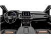 2021 GMC Yukon SLE (Stk: ZPKJB3) in Vernon - Image 3 of 3