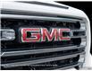 2021 GMC Sierra 1500 AT4 (Stk: ZSJVBK) in Vernon - Image 9 of 23