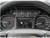 2021 GMC Sierra 1500 AT4 (Stk: ZSJVBK) in Vernon - Image 14 of 23