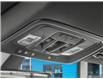 2021 GMC Sierra 1500 AT4 (Stk: ZSJVBK) in Vernon - Image 19 of 23