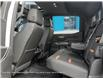 2021 GMC Sierra 1500 AT4 (Stk: ZSJVBK) in Vernon - Image 21 of 23
