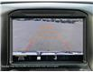 2021 GMC Sierra 1500 AT4 (Stk: ZSJVBK) in Vernon - Image 23 of 23