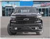 2021 Chevrolet Silverado 1500 RST (Stk: ZGDS33) in Vernon - Image 2 of 23