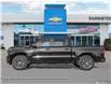 2021 Chevrolet Silverado 1500 RST (Stk: ZGDS33) in Vernon - Image 3 of 23