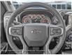 2021 Chevrolet Silverado 1500 RST (Stk: ZGDS33) in Vernon - Image 13 of 23