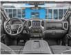 2021 Chevrolet Silverado 1500 RST (Stk: ZGDS33) in Vernon - Image 22 of 23