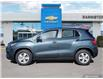 2021 Chevrolet Trax LS (Stk: 21010) in Vernon - Image 3 of 25