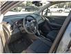 2021 Chevrolet Trax LS (Stk: 21010) in Vernon - Image 13 of 25