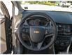 2021 Chevrolet Trax LS (Stk: 21010) in Vernon - Image 14 of 25