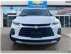 2021 Chevrolet Blazer LT (Stk: 21200) in Vernon - Image 2 of 25