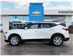 2021 Chevrolet Blazer LT (Stk: 21200) in Vernon - Image 3 of 25