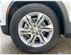 2021 Chevrolet Blazer LT (Stk: 21200) in Vernon - Image 6 of 25