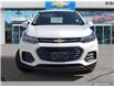 2021 Chevrolet Trax LS (Stk: 21009) in Vernon - Image 2 of 25