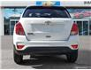 2021 Chevrolet Trax LS (Stk: 21009) in Vernon - Image 5 of 25