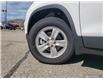2021 Chevrolet Trax LS (Stk: 21009) in Vernon - Image 6 of 25