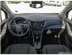 2021 Chevrolet Trax LS (Stk: 21009) in Vernon - Image 24 of 25