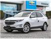 2021 Chevrolet Equinox LT (Stk: 21321) in Vernon - Image 1 of 23