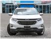 2021 Chevrolet Equinox LT (Stk: 21321) in Vernon - Image 2 of 23