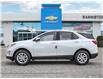 2021 Chevrolet Equinox LT (Stk: 21321) in Vernon - Image 3 of 23