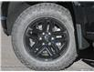 2021 Chevrolet Silverado 1500 LT Trail Boss (Stk: ZGDSPT) in Vernon - Image 7 of 22