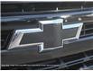 2021 Chevrolet Silverado 1500 LT Trail Boss (Stk: ZGDSPT) in Vernon - Image 8 of 22
