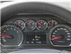 2021 Chevrolet Silverado 1500 LT Trail Boss (Stk: ZGDSPT) in Vernon - Image 13 of 22