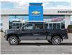 2021 Chevrolet Silverado 1500 LT Trail Boss (Stk: 21621) in Vernon - Image 3 of 23