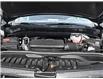 2021 Chevrolet Silverado 1500 LT Trail Boss (Stk: 21621) in Vernon - Image 6 of 23