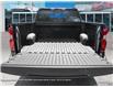 2021 Chevrolet Silverado 1500 LT Trail Boss (Stk: 21621) in Vernon - Image 7 of 23