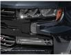 2021 Chevrolet Silverado 1500 LT Trail Boss (Stk: 21621) in Vernon - Image 10 of 23