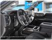 2021 Chevrolet Silverado 1500 LT Trail Boss (Stk: 21621) in Vernon - Image 12 of 23